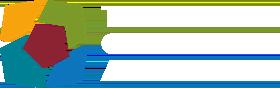 tvca-logo@2x