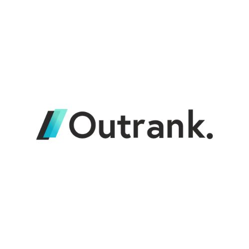 Outrank / Espresso Web