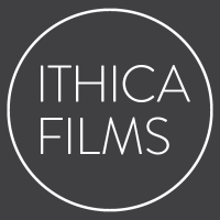 Ithica Films – Heart & Soul for 2019