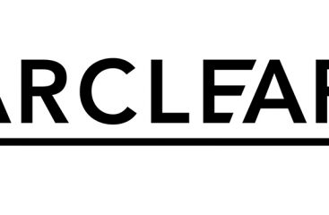 Case Study: HearClear App
