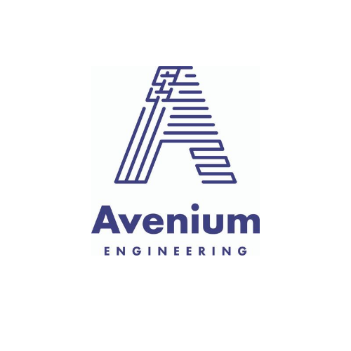 Avenium Engineering