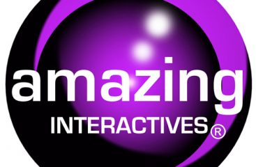 Case Study: Amazing Interactives