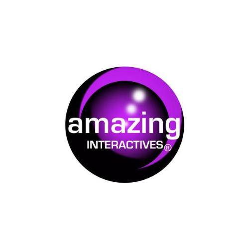 Amazing Interactives