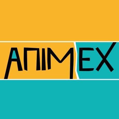 Animex