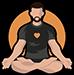 Yoga Mike