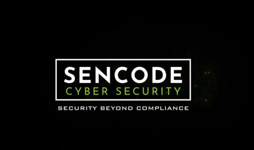Sencode
