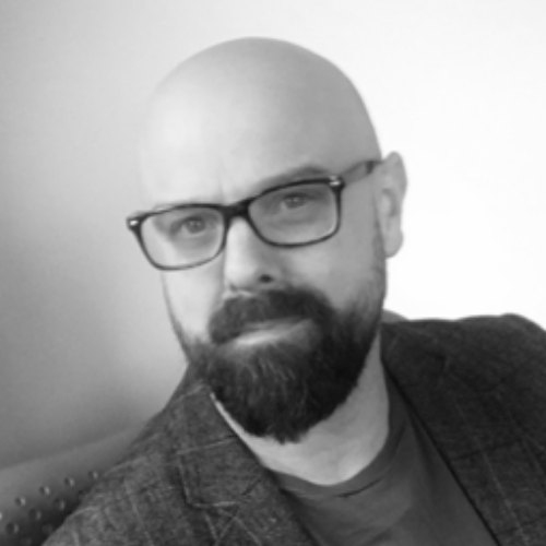 Your App Development questions answered with Phil Veal