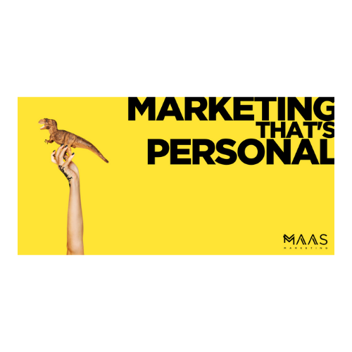 MAAS Marketing