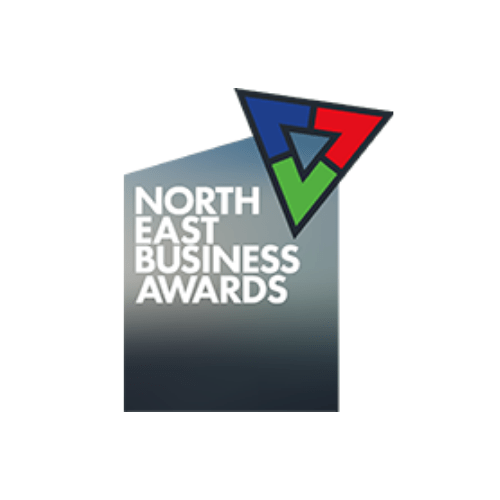 Teesside Business Awards 2020