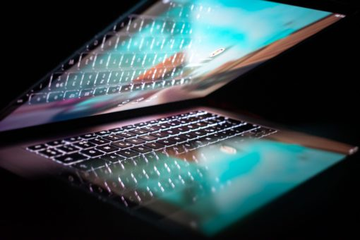 Digitalisation and Cyber Security for Teesside Businesses