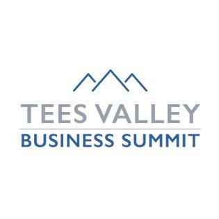 Tees Valley Business Summit