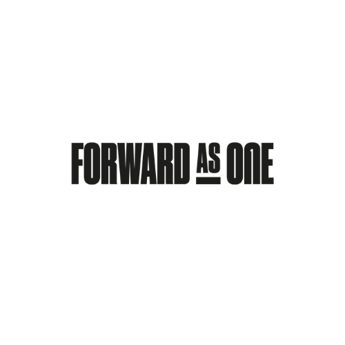 Meet the Accelerators: Forward as One