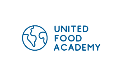 Meet the Accelerators: United Food Academy