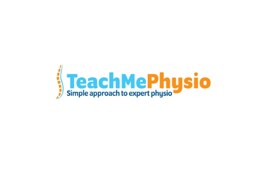 Meet the Accelerators: Teach Me Physio