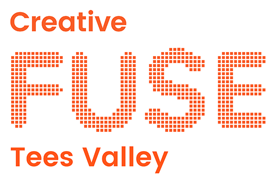 Creative Fuse Tees Valley