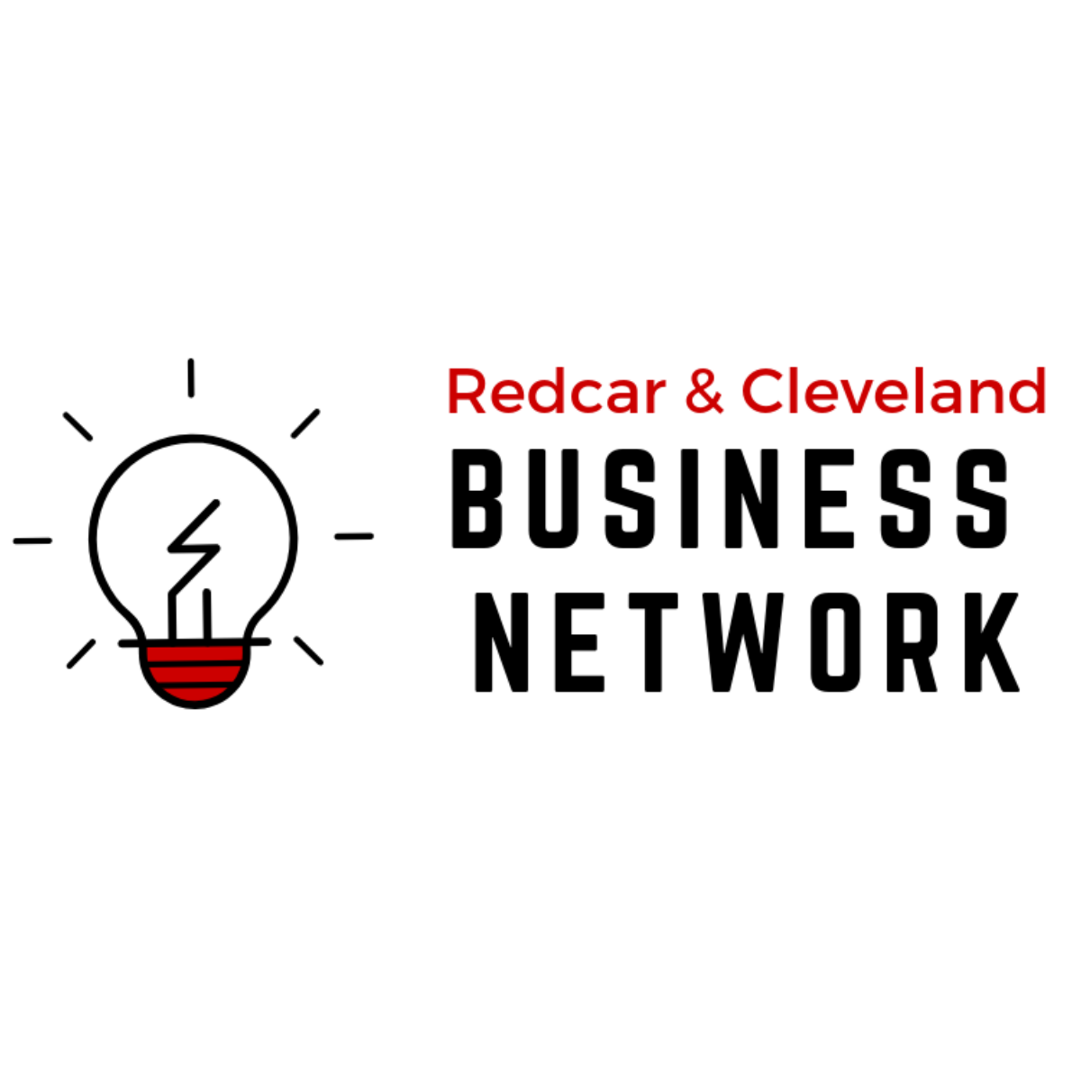 R&C Network