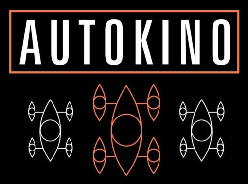 Meet the Accelerators: Autokino