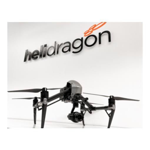 Meet the Accelerators: Helidragon Ltd