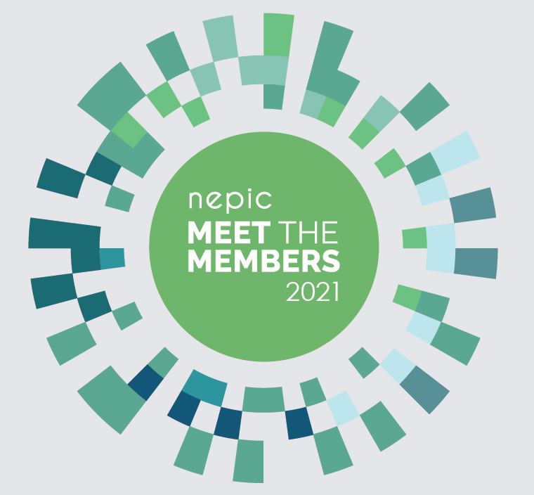 NEPIC Meet the Members Conference & Exhibition