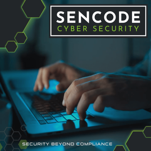 Cyber Security Essentials for Digital Businesses